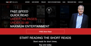 The Short Reads